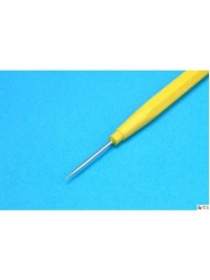 PME Modelling Tool Scriber Needle