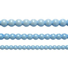 BR130 Perfect Pearls 5, 4 & 3 mm