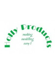 HOLLY PRODUCTS