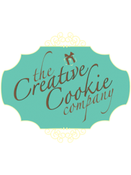 THE CREATIVE COOKIE COMPANY