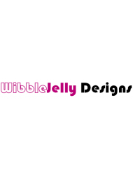 WIBBLE JELLY DESIGNS
